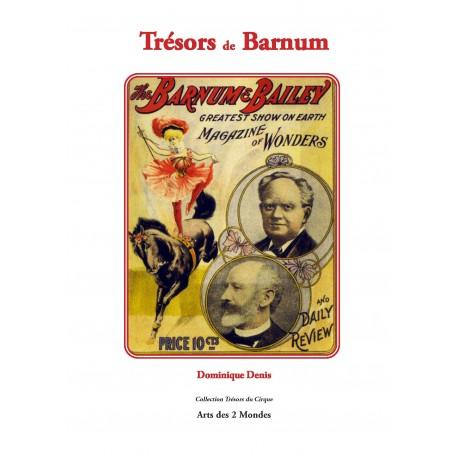 Trésors de Barnum